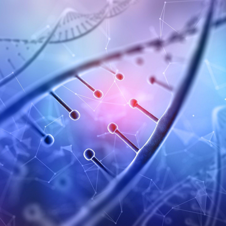 Tüm Genom Bisülfit Dizileme