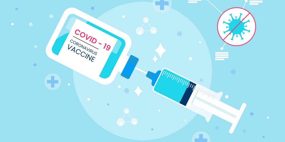 Covid 19 Aşı
